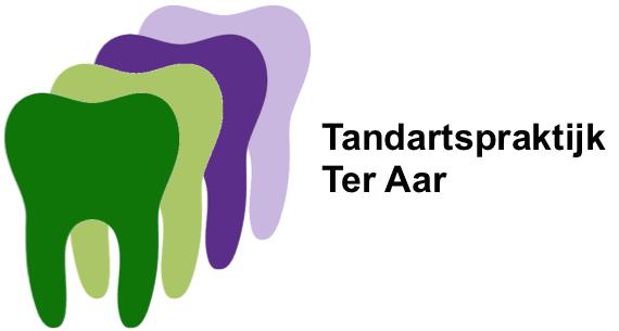 Tandartspraktijk Ter Aar