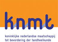 knmtlogo_oranje_195x142